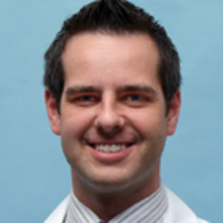 Adam Littich, MD