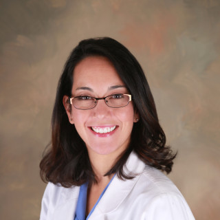 Jennifer Moroye-Young, MD