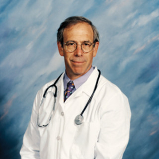 Marvin Zamost, MD
