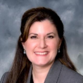 Nancy Lopez, PA