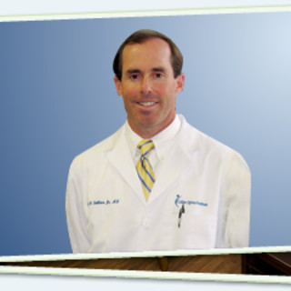 Frank Collier Jr., MD