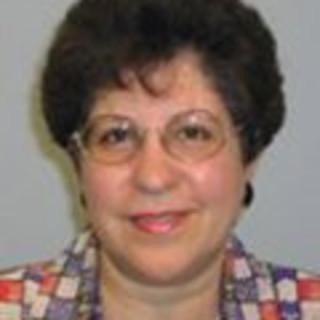 Lourice Abdelmelek, MD