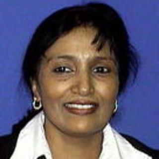 Elizabeth Manjooran, M.D., MD