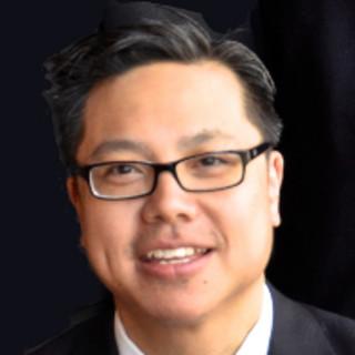 Jim Cheung, MD