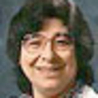 Ann Rudinger, MD