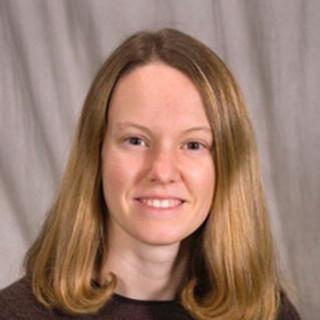 Megan Rashid, MD