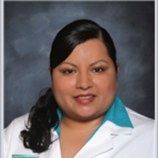 Valerie Galvan-Turner, MD
