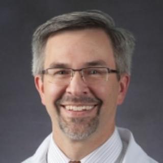 Michael Gill, MD