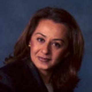 Yasmin Anez, MD