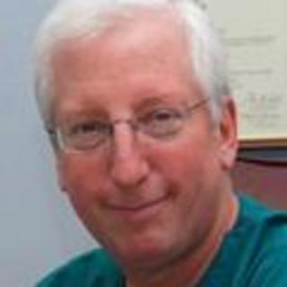 Howard Rattner, MD