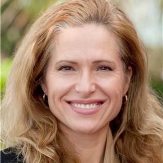 Olga Maric, MD