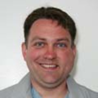 Joseph Ogarek, MD