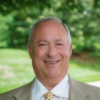 John Steinberg, MD