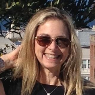 Gayle Milton, MD