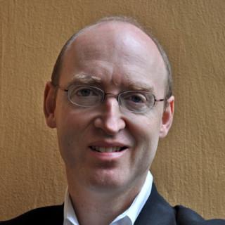Jens Krombach, MD