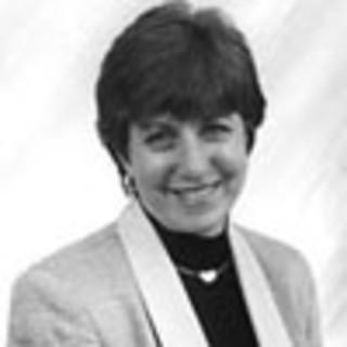 Barbara Loris, MD