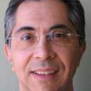 Robert Sorin, MD