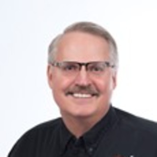Douglas Beal, MD