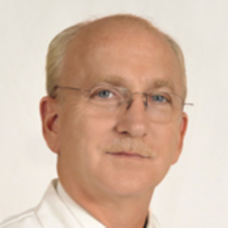 Mark Christ, MD