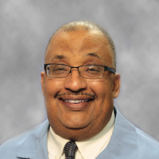 Lance Kirby, PA