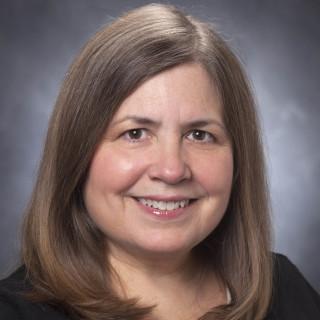 Nancy Hockley, MD