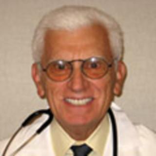 Jules Rako, MD