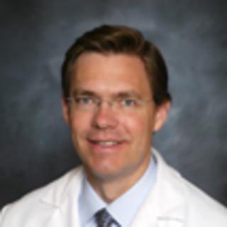 Charles Eifrig, MD