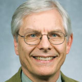 John Waterson, MD