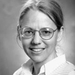 Nancy Leslie, MD