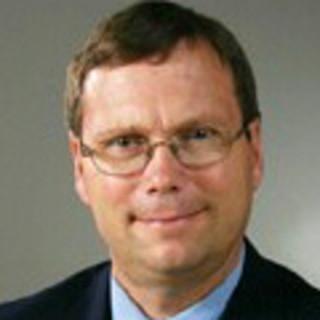 John Keith, MD