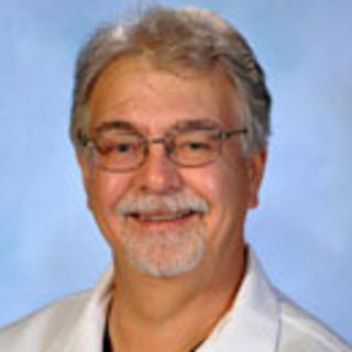 Jeffrey Welko, MD