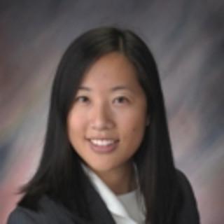 Jennifer Shen, MD