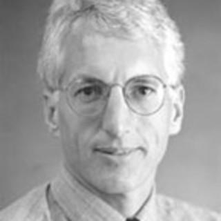 Charles Luetke, MD