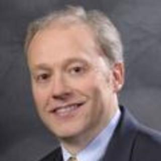Abraham Winkelstein, MD