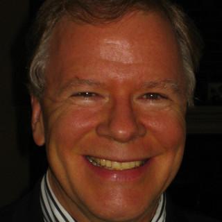 Richard Moon, MD