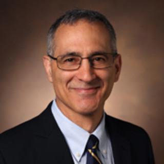 Matthew Bacchetta, MD