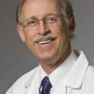 Clifford Merkel, MD