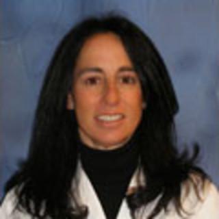 Lauren Carton, MD