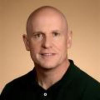 Steve Horan, MD