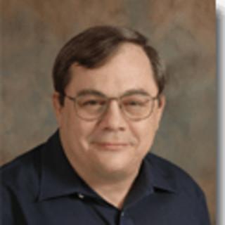 Dan Longo, MD