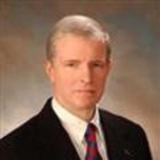 Thomas Dabney Jr., MD