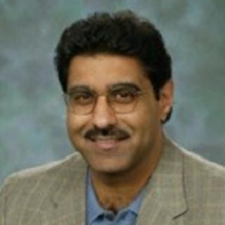 Ashwani Bassi, MD
