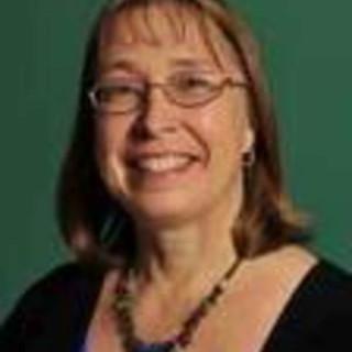 Lorna Marshall, MD