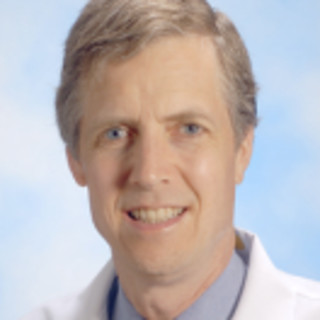 Steven Mohlie, MD