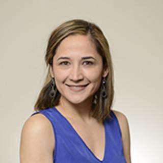 Rebecca Vasquez, MD