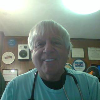 Robert Farron, DO
