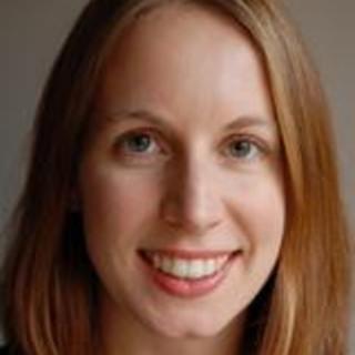 A. Charlotta Weaver, MD