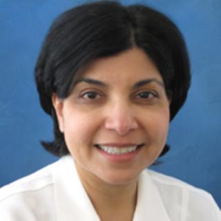 Deborah Lobo, MD