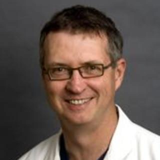 Paul Akerman, MD