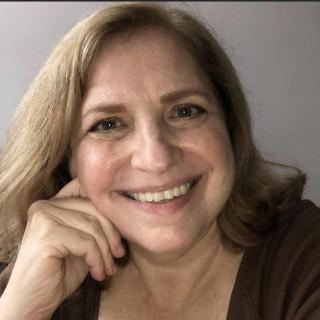 Eileen Wachter, MD